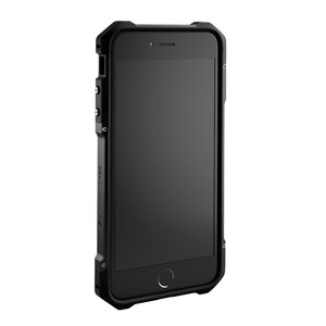 Купить Чехол Element Case Sector Carbon для iPhone 7 Plus