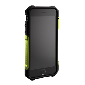 Купить Чехол Element Case Sector Citron для iPhone 7
