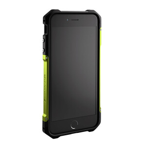 Купить Чехол Element Case Sector Citron для iPhone 7 Plus