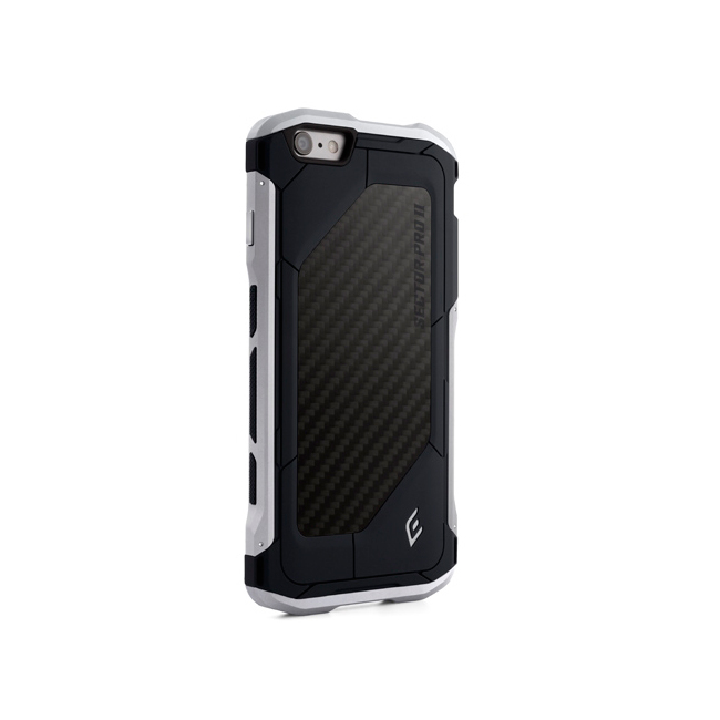 Чехол Element Case Sector Pro II для iPhone 6/6s