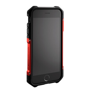 Купить Чехол Element Case Sector Red для iPhone 7
