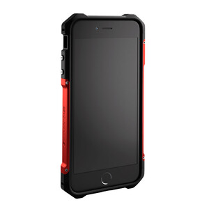 Купить Чехол Element Case Sector Red для iPhone 7 Plus
