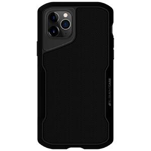 Купить Противоударный чехол Element Case Shadow Black для iPhone 11 Pro Max