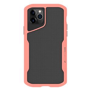 Купить Противоударный чехол Element Case Shadow Melon для iPhone 11 Pro