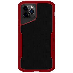 Купить Противоударный чехол Element Case Shadow Oxblood для iPhone 11 Pro Max
