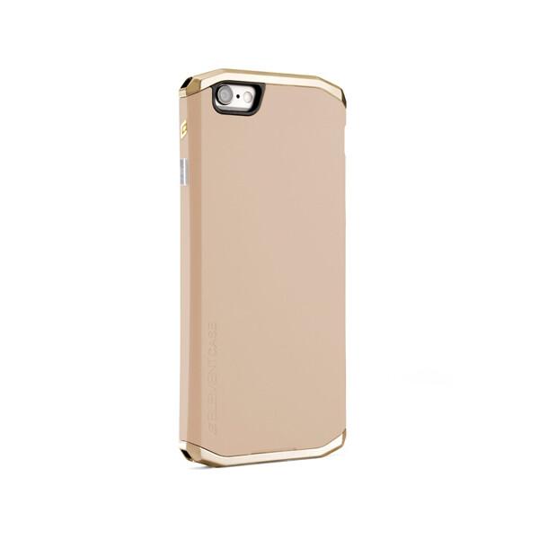 Чехол Element Case Solace Chroma Gold для iPhone 6/6s