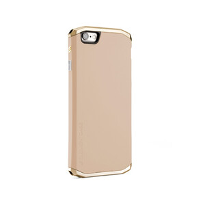 Купить Чехол Element Case Solace Chroma Gold для iPhone 6/6s
