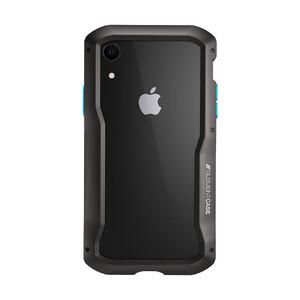 Купить Противоударный чехол Element Case VAPOR-S Black для iPhone XR