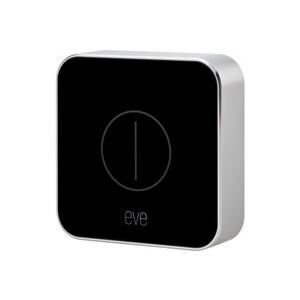 Купить Беспроводная кнопка управления Elgato Eve Button Apple HomeKit