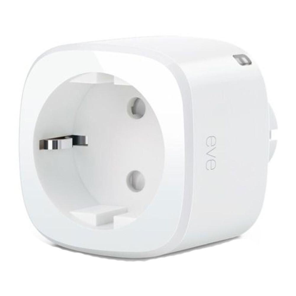 Купить Умная розетка Elgato Eve Energy Apple HomeKit