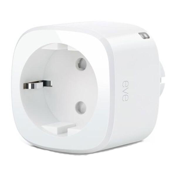Умная розетка Elgato Eve Energy Apple HomeKit