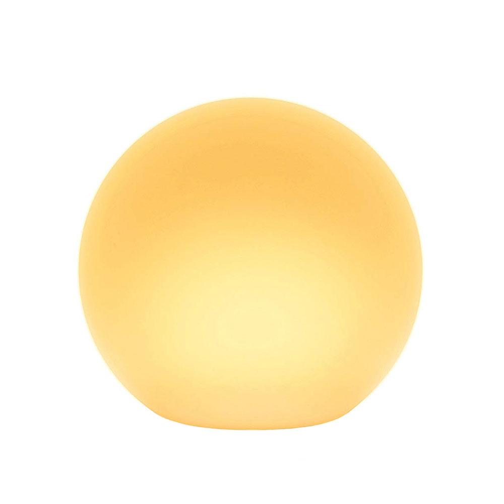 Купить Умный светильник Elgato Eve Flare