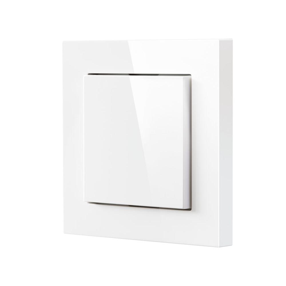 Купить Умный выключатель Elgato Eve Light Switch Apple HomeKit