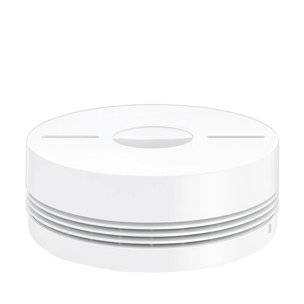 Купить Умная пожарная сигнализация Elgato Eve Smoke with Apple HomeKit