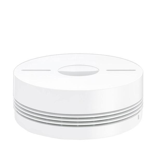 Умная пожарная сигнализация Elgato Eve Smoke with Apple HomeKit