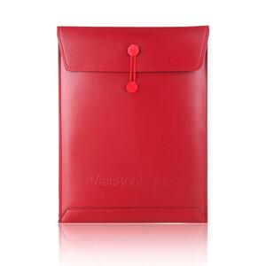 Купить Envelope кожаный чехол-конверт для MacBook Air 11