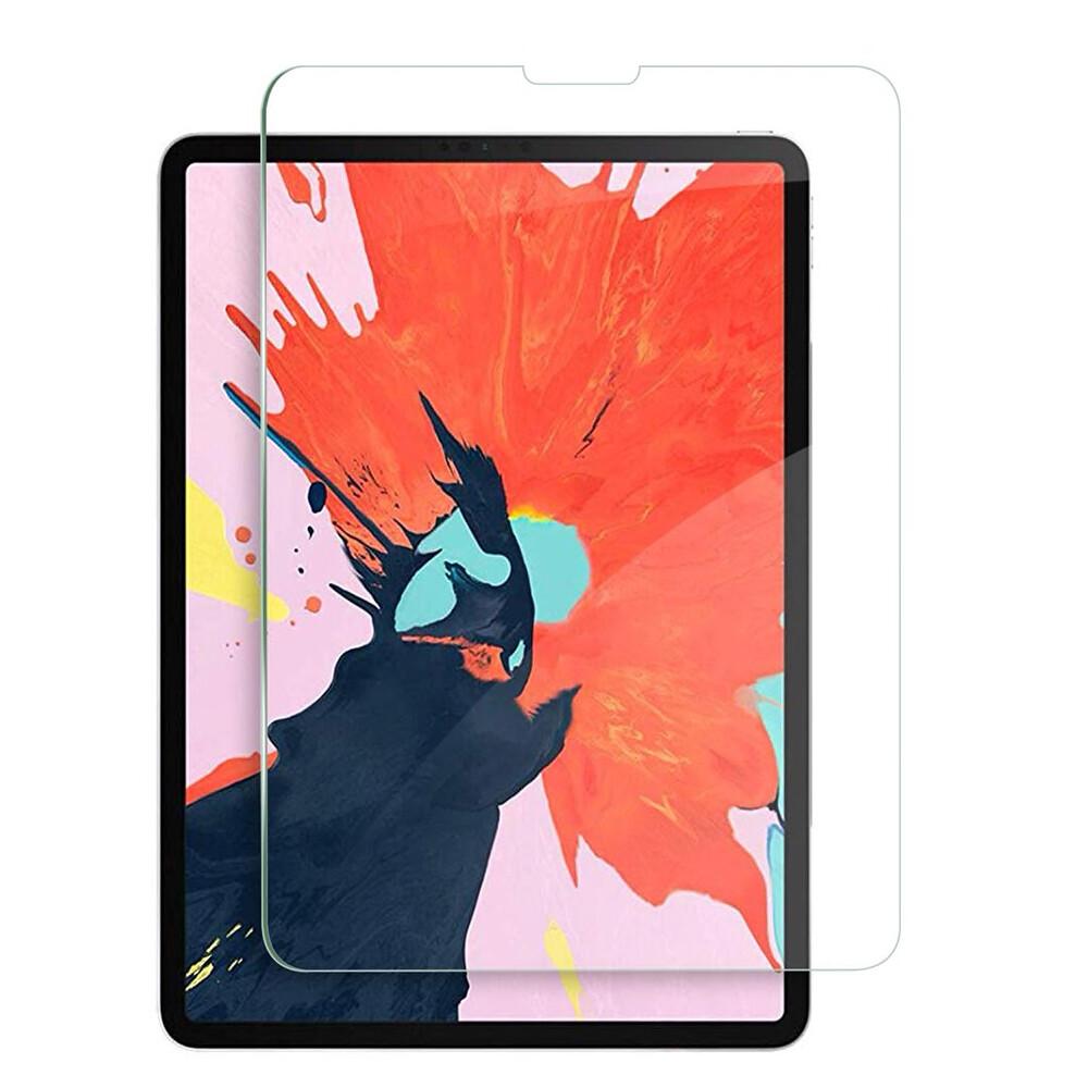 "Защитное стекло ESR 3D Full Screen Tempered Glass для iPad Pro 11"" с рамкой для установки"