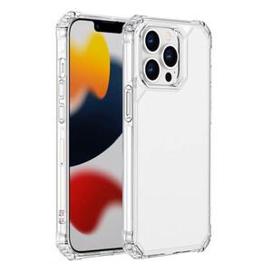 Купить Прозрачный силиконовый чехол ESR Air Armor TPU Case Clear для iPhone 13 Pro Max