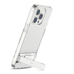 Купить Прозрачный силиконовый чехол ESR Air Shield Boost Clear для iPhone 13 Pro Max