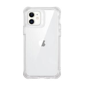 Купить Противоударный чехол с защитным стекло (2 шт.) ESR Alliance Tough Clear для iPhone 12 | 12 Pro