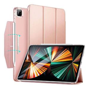 """Купить Чехол-книжка с держателем для Apple Pencil ESR Ascend для iPad Pro 12.9"""" M1 (2021)"""