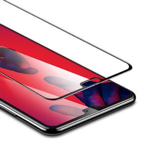 Купить Защитное стекло ESR Tempered Glass Screen Protector Black Edge для Huawei Mate 20 Pro