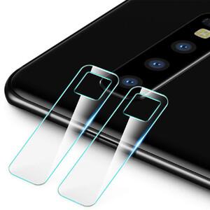 Купить  Защитное стекло на камеру ESR Camera Lens Protector для Samsung Galaxy S10/S10 Plus