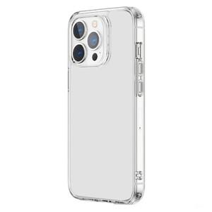 Купить Прозрачный силиконовый чехол ESR Classic Hybrid Case Matte Clear для iPhone 13 Pro