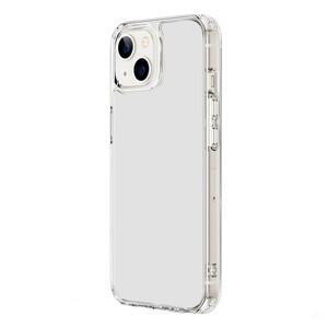 Купить Прозрачный силиконовый чехол ESR Classic Hybrid Case Matte Clear для iPhone 13