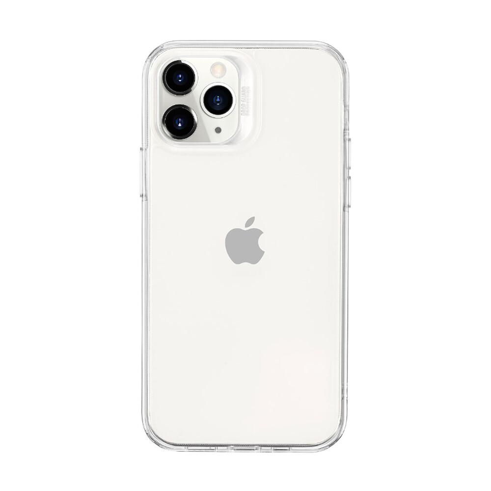 Купить Прозрачный чехол ESR Classic Hybrid Shock Clear для iPhone 12   12 Pro