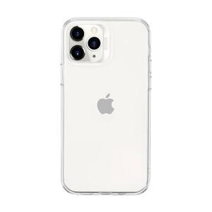 Купить Прозрачный чехол ESR Classic Hybrid Shock Clear для iPhone 12 | 12 Pro