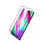 Защитное стекло ESR Coverage Film Black для Samsung Galaxy A40 (2 Pack)