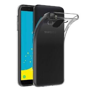 Купить Чехол ESR Essential Zero Clear для Samsung Galaxy J6