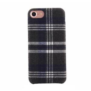 Купить Тканевый чехол ESR Fabric Blue для iPhone 7