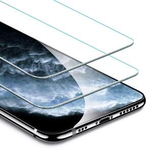 Купить Защитное стекло ESR Glass Film Clear для iPhone X | XS