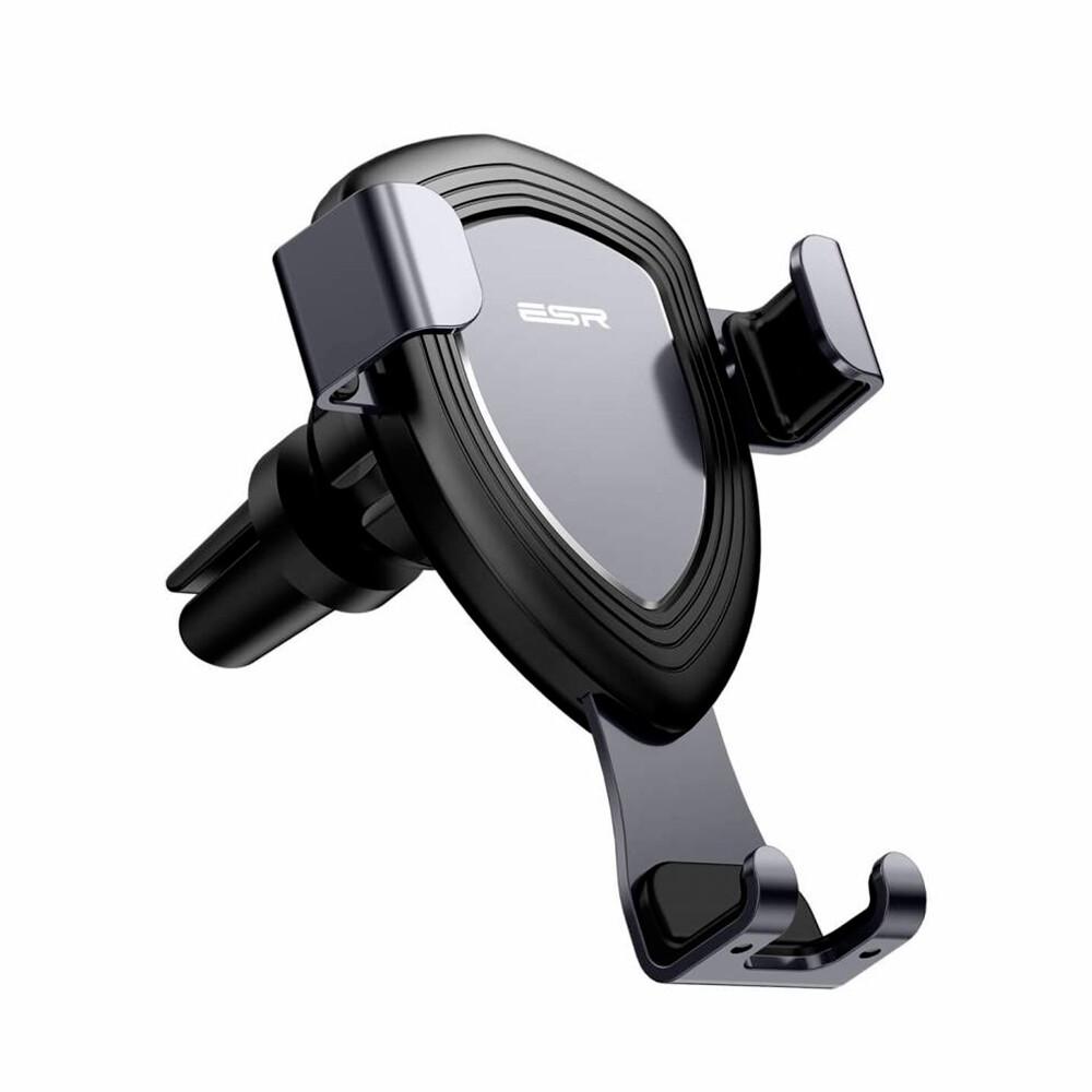 Автодержатель ESR Gravity Car Phone Holder для iPhone   смартфонов