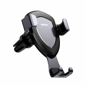 Купить Автодержатель ESR Gravity Car Phone Holder для iPhone/смартфонов