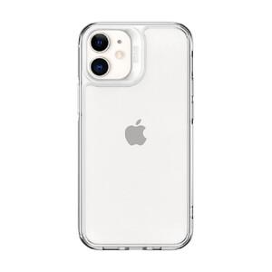 Купить Стеклянный чехол ESR Ice Shield Clear для iPhone 12 mini