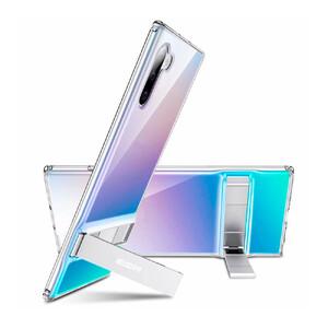 Купить Чехол-подставка ESR Ice Shield Clear для Samsung Galaxy Note 10