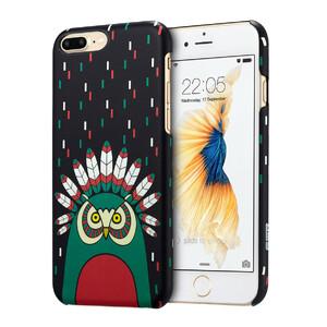 Купить Светящийся чехол ESR Luminous Indian для iPhone 7 Plus