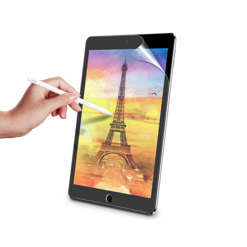 Купить Матовая защитная пленка ESR Paper Like Film для iPad mini 5 | 4