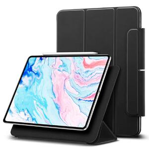 Купить Магнитный чехол-книжка ESR Rebound Magnetic Black для iPad Air 4 (2020)
