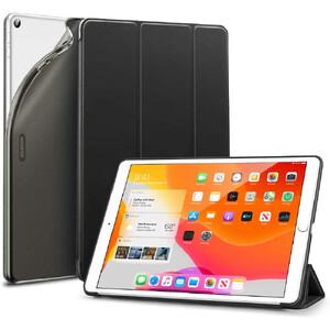 Купить Чехол-подставка ESR Rebound Slim Smart Case Black для iPad 10.2 (2019)