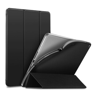 Купить Чехол-книжка ESR Rebound Slim Smart Case Black для iPad mini 5 (2019)
