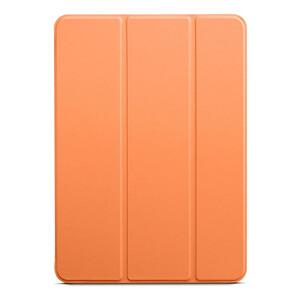 Купить Чехол-книжка ESR Rebound Slim Smart Case Papaya для iPad Air 4 (2020)