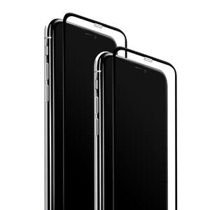 Купить 3D защитное стекло ESR Screen Shield Clear 3D для iPhone 11 Pro/X/XS