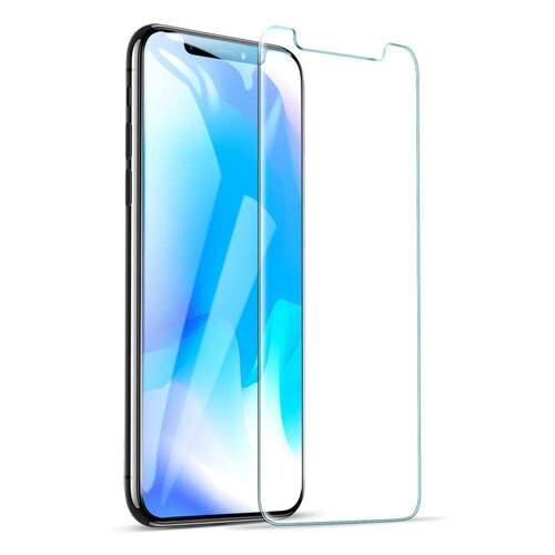 Защитное стекло ESR Screen Shield Clear для iPhone 11 Pro | XS | X
