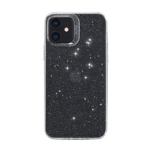 Купить Силиконовый чехол ESR Shimmer Clear для iPhone 12 mini