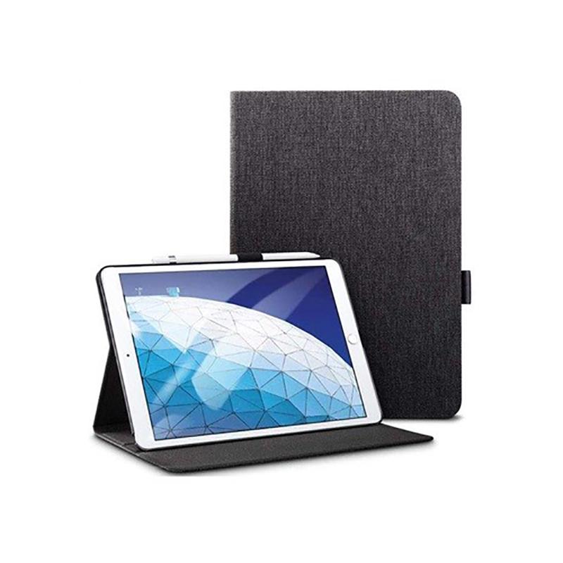 Купить Чехол-подставка ESR Simplicity Holder Black для iPad mini 5 (2019) |  mini 4