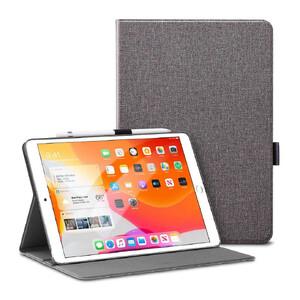"""Купить Чехол-подставка ESR Simplicity Holder Twilight для iPad 8/7 10.2"""" (2020/2019)"""